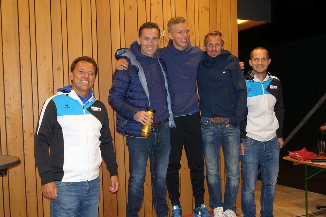 Vereinsmeisterschaft 2019_37
