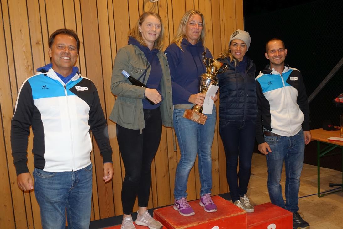 Vereinsmeisterschaft 2019_43