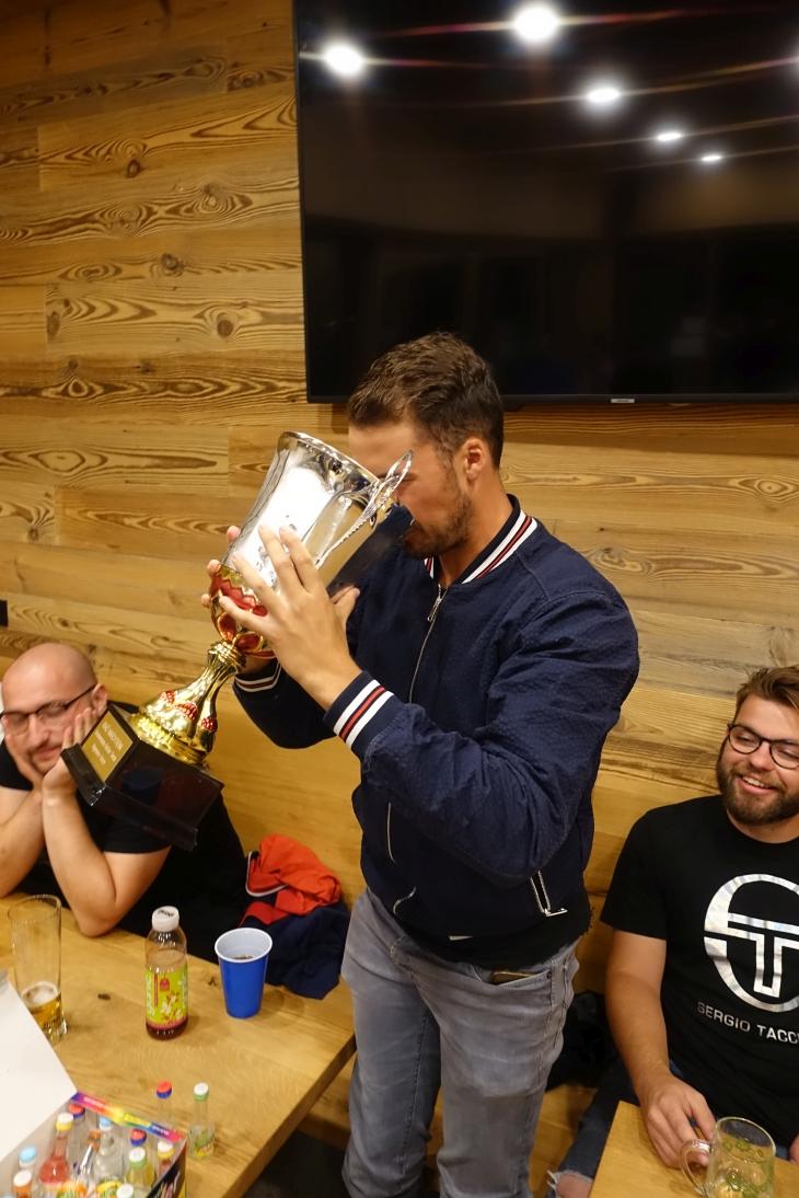 Vereinsmeisterschaft 2019_50