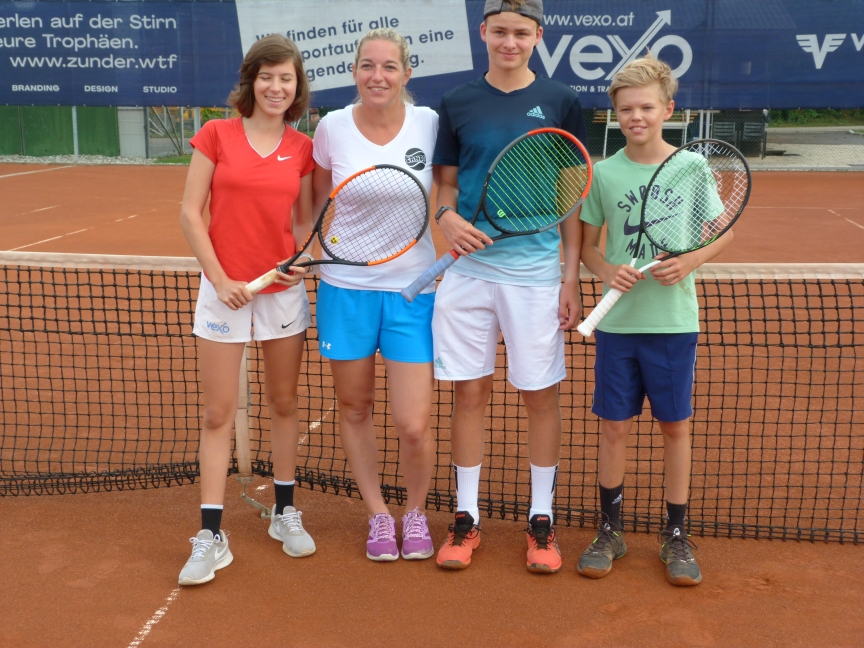 ASKÖ-Bundesmeisterschaft Tennis 2019_1