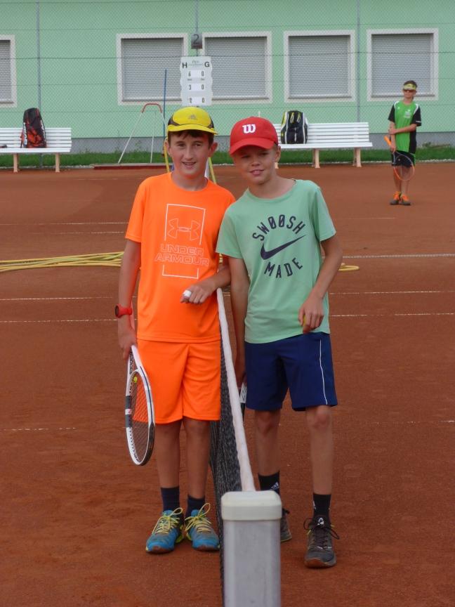 ASKÖ-Bundesmeisterschaft Tennis 2019_2