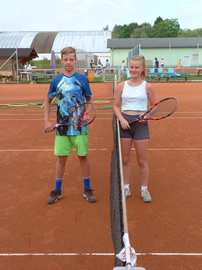 ASKÖ-Bundesmeisterschaft Tennis 2019_3
