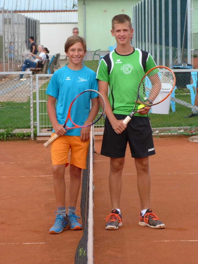 ASKÖ-Bundesmeisterschaft Tennis 2019_4