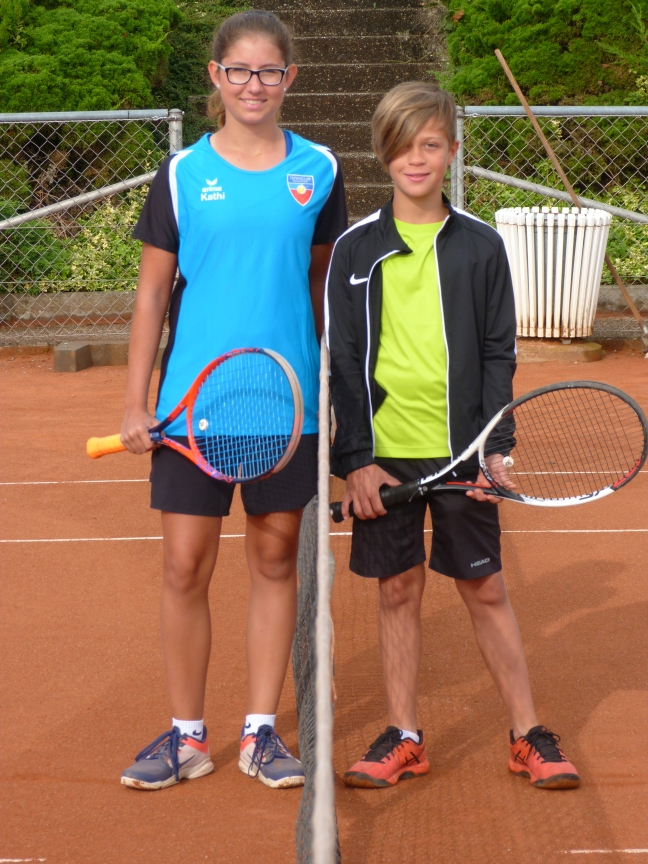 ASKÖ-Bundesmeisterschaft Tennis 2019_7