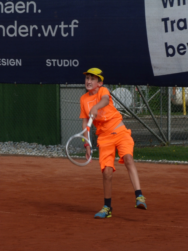 ASKÖ-Bundesmeisterschaft Tennis 2019_12
