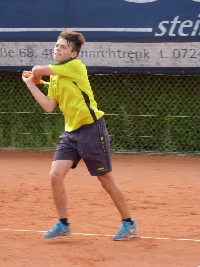 ASKÖ-Bundesmeisterschaft Tennis 2019_14