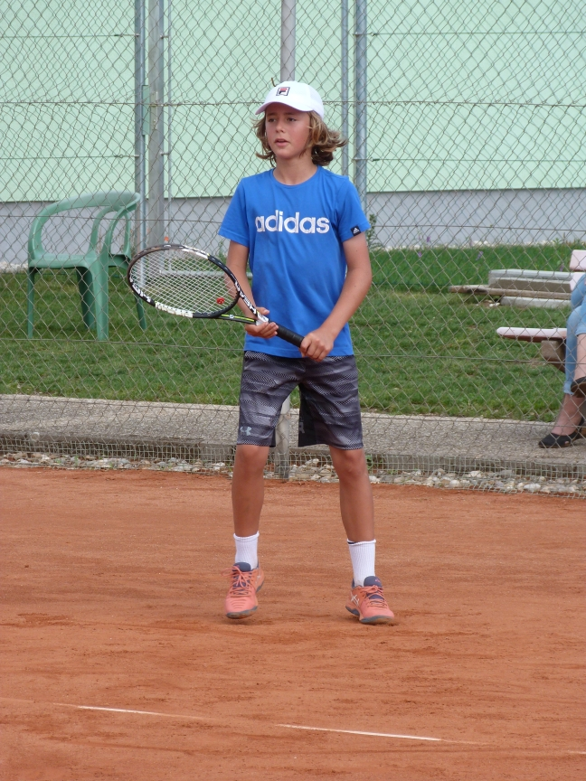ASKÖ-Bundesmeisterschaft Tennis 2019_15