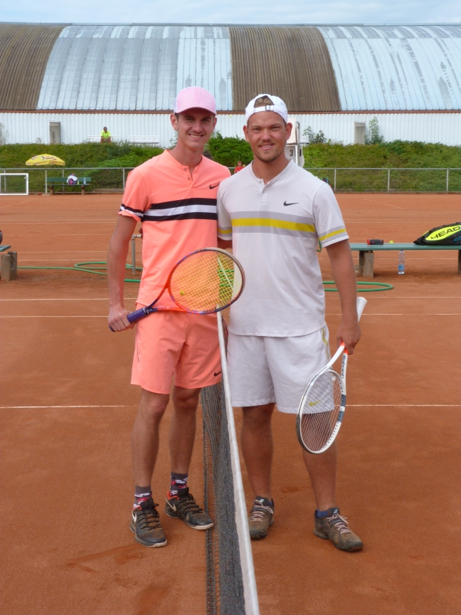 ASKÖ-Bundesmeisterschaft Tennis 2019_16