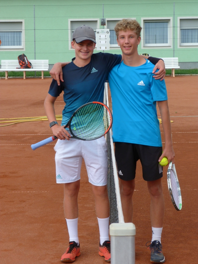 ASKÖ-Bundesmeisterschaft Tennis 2019_17