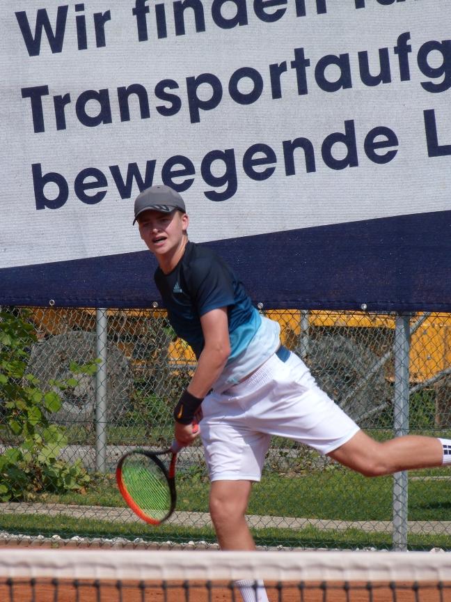 ASKÖ-Bundesmeisterschaft Tennis 2019_20