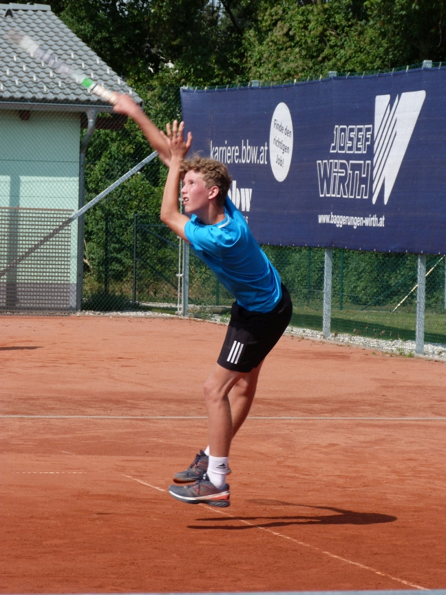 ASKÖ-Bundesmeisterschaft Tennis 2019_23