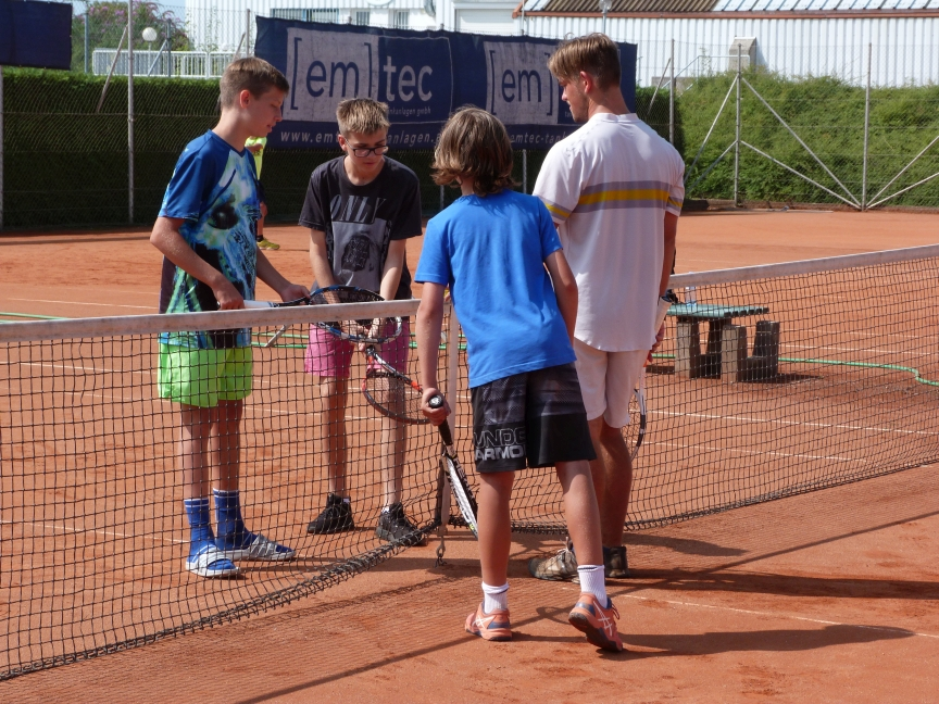 ASKÖ-Bundesmeisterschaft Tennis 2019_24