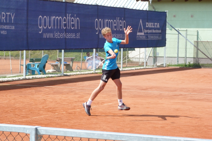 ASKÖ-Bundesmeisterschaft Tennis 2019_26