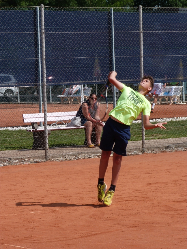 ASKÖ-Bundesmeisterschaft Tennis 2019_27