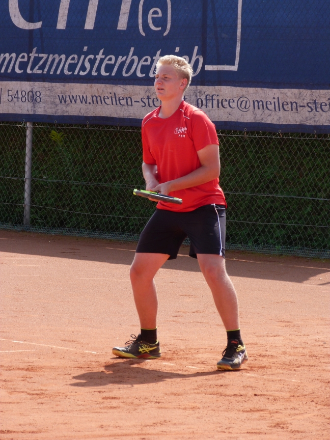 ASKÖ-Bundesmeisterschaft Tennis 2019_28