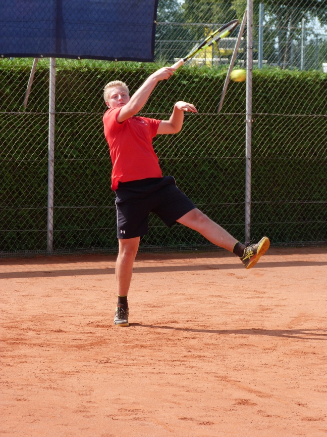 ASKÖ-Bundesmeisterschaft Tennis 2019_29