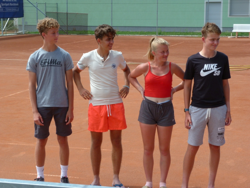 ASKÖ-Bundesmeisterschaft Tennis 2019_31
