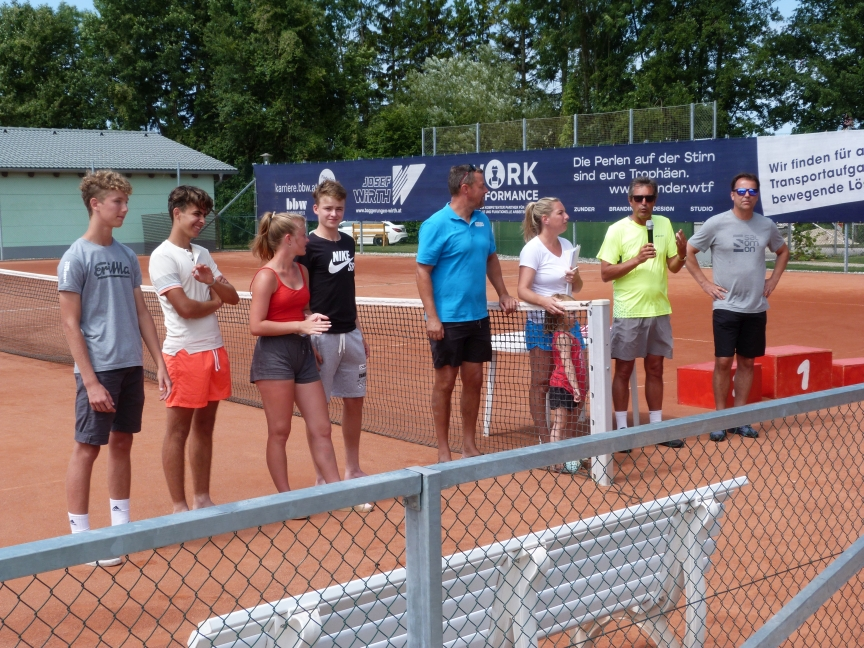 ASKÖ-Bundesmeisterschaft Tennis 2019_33
