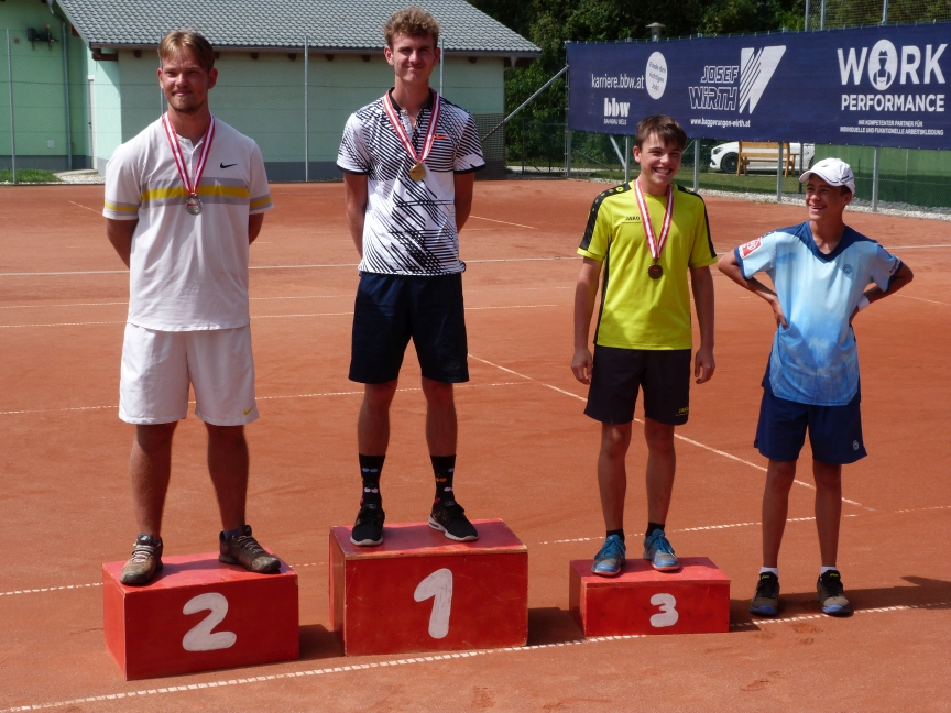 ASKÖ-Bundesmeisterschaft Tennis 2019_35