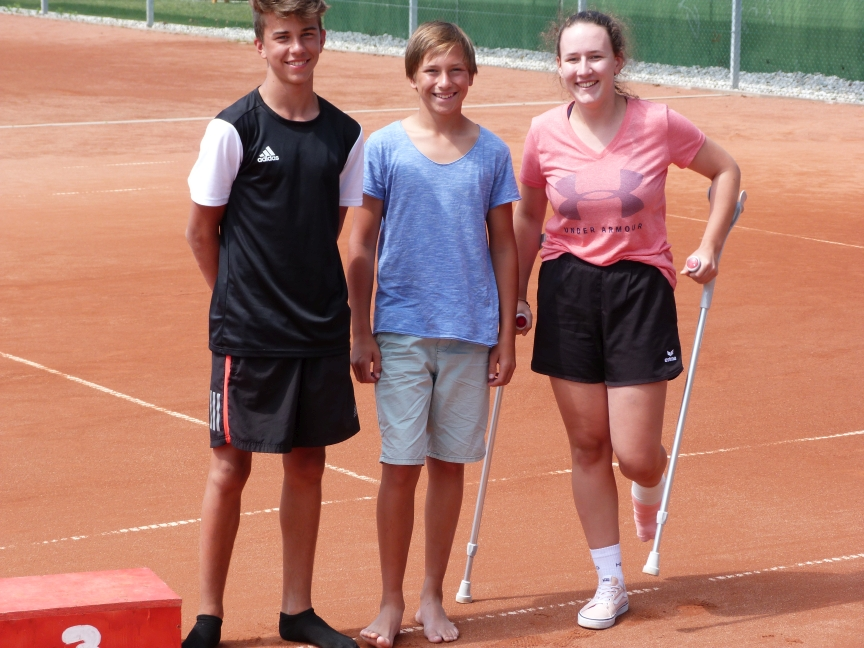ASKÖ-Bundesmeisterschaft Tennis 2019_36