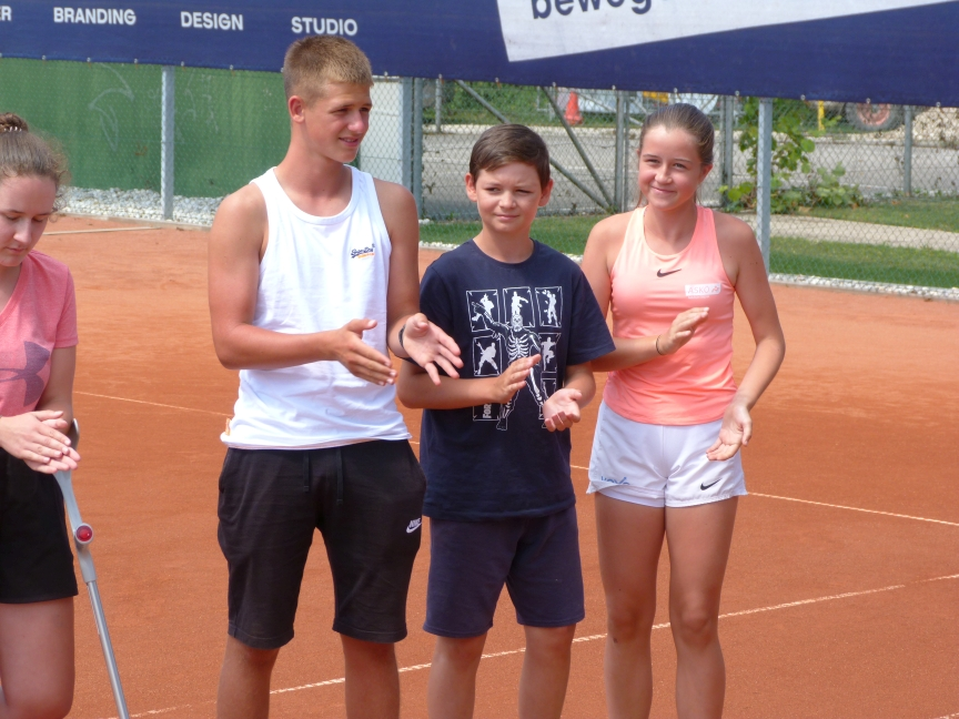 ASKÖ-Bundesmeisterschaft Tennis 2019_37