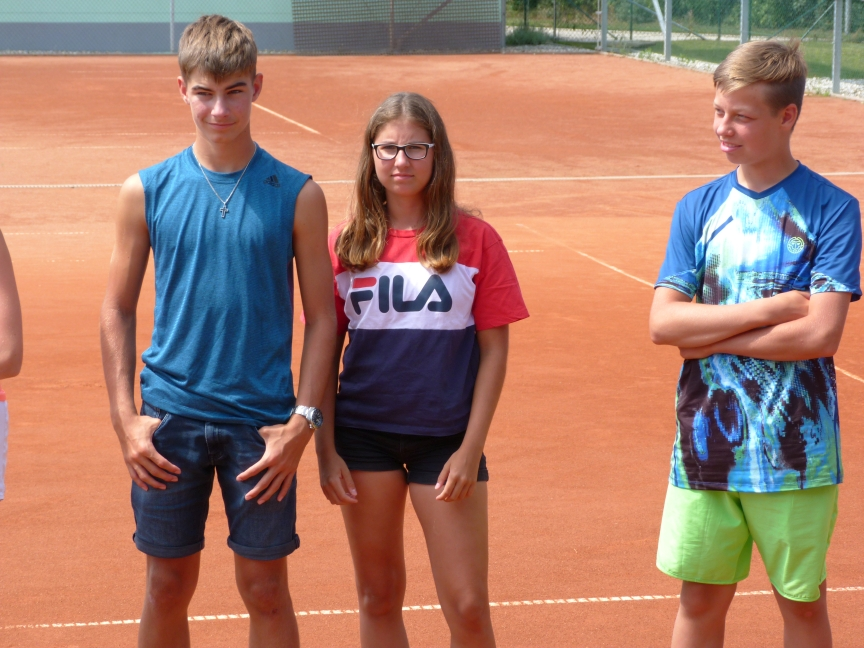 ASKÖ-Bundesmeisterschaft Tennis 2019_38