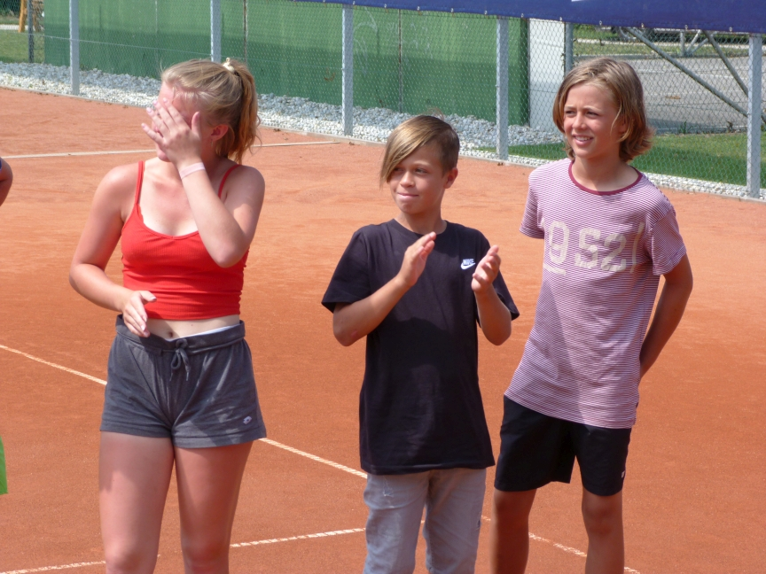 ASKÖ-Bundesmeisterschaft Tennis 2019_39