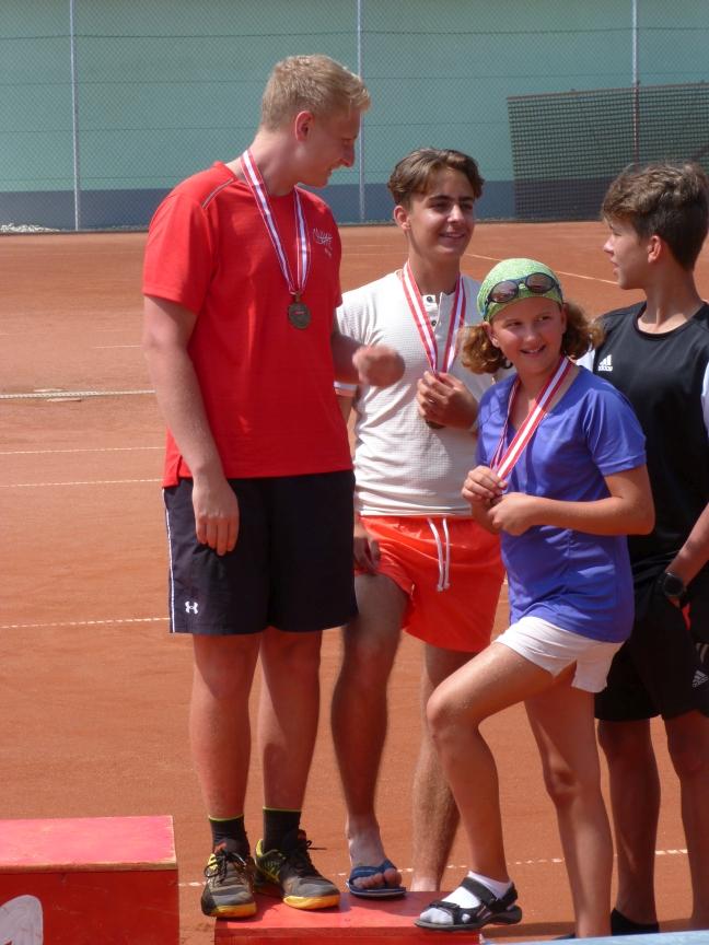 ASKÖ-Bundesmeisterschaft Tennis 2019_40