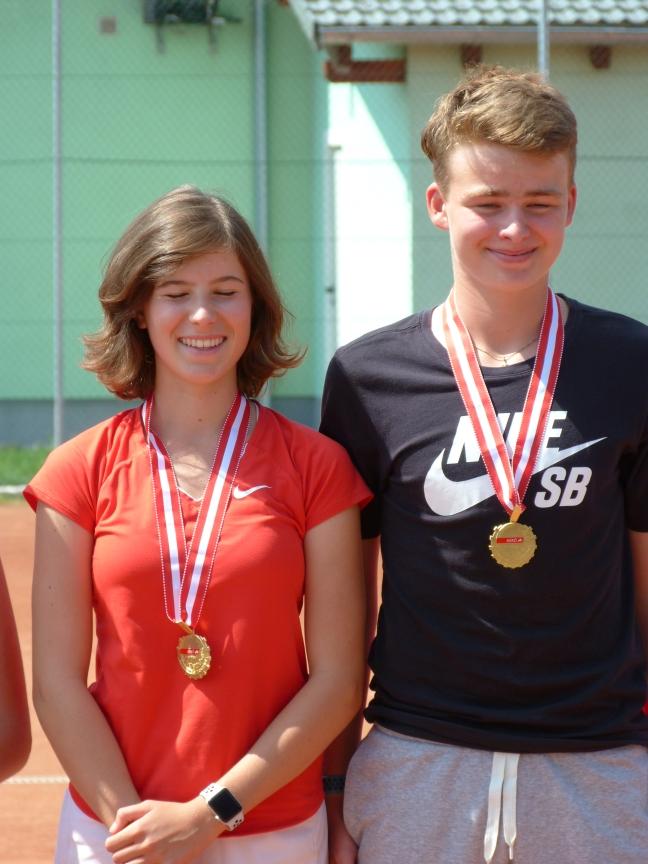 ASKÖ-Bundesmeisterschaft Tennis 2019_41