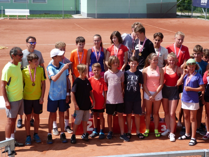 ASKÖ-Bundesmeisterschaft Tennis 2019_43
