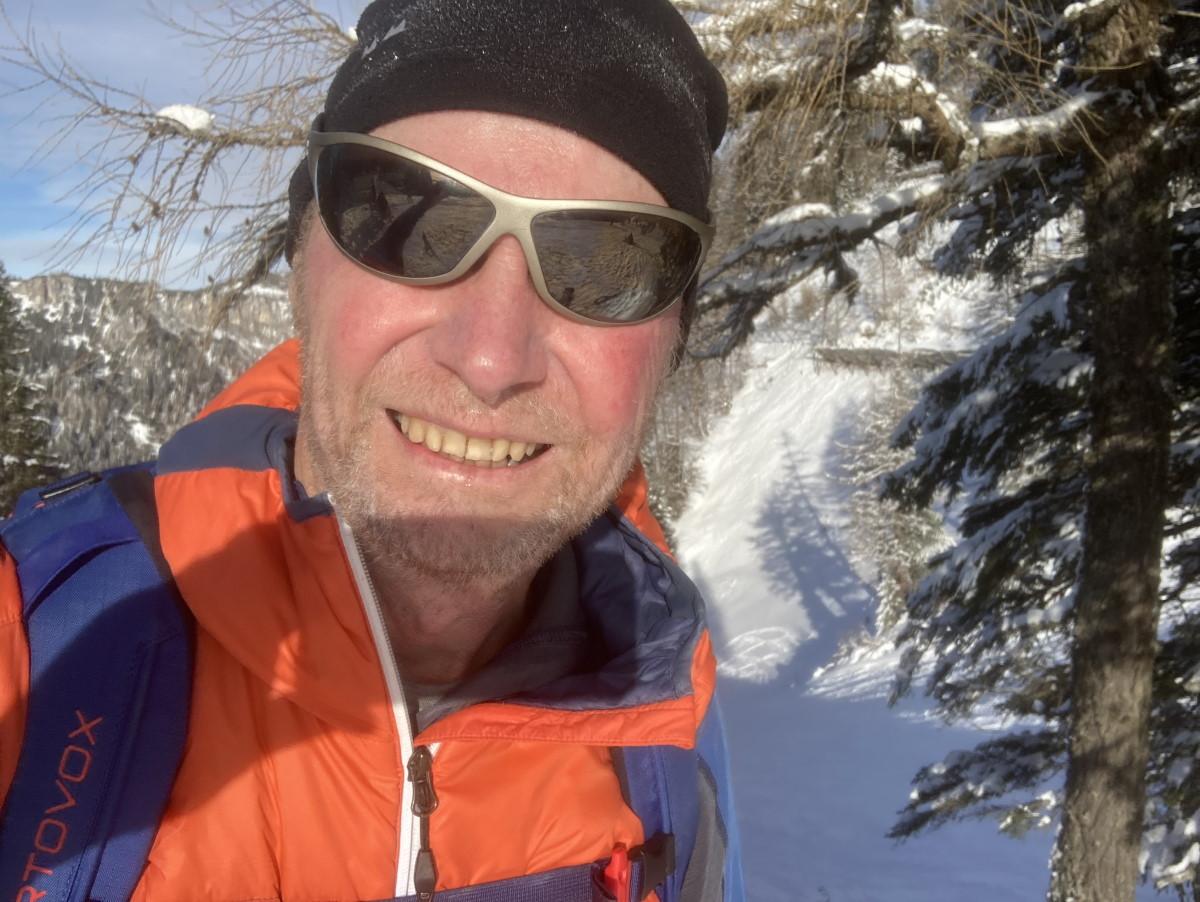 Skitourensaison 20/21_1