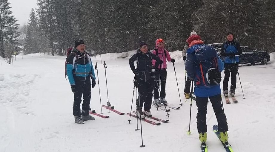 Skitourensaison 20/21_2