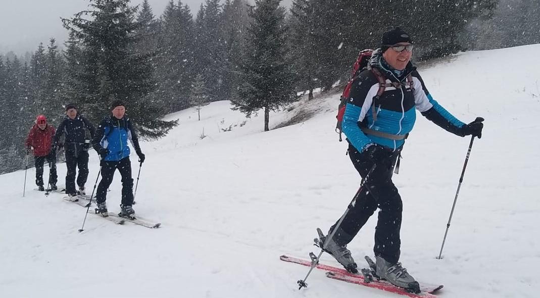 Skitourensaison 20/21_3
