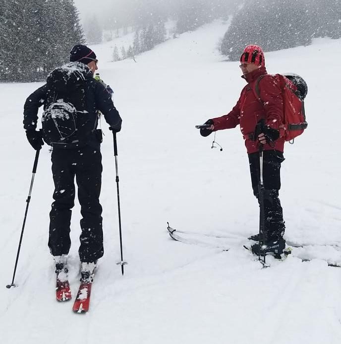 Skitourensaison 20/21_4