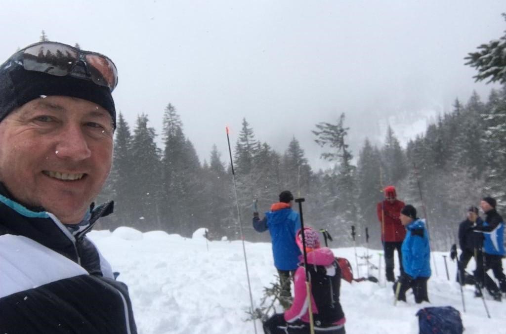 Skitourensaison 20/21_6