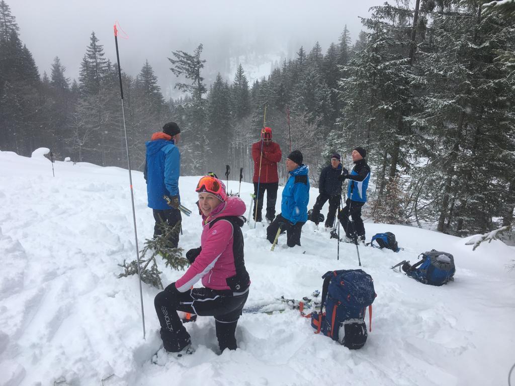 Skitourensaison 20/21_7