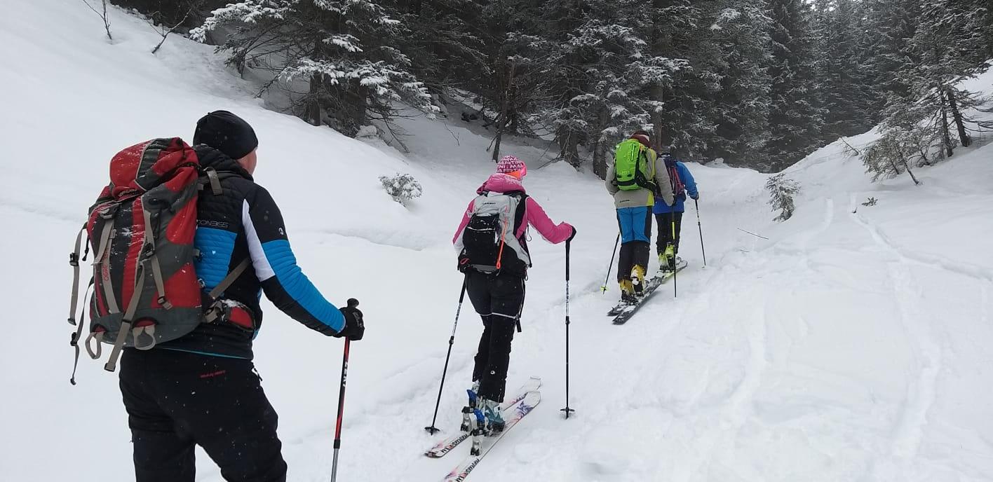 Skitourensaison 20/21_8