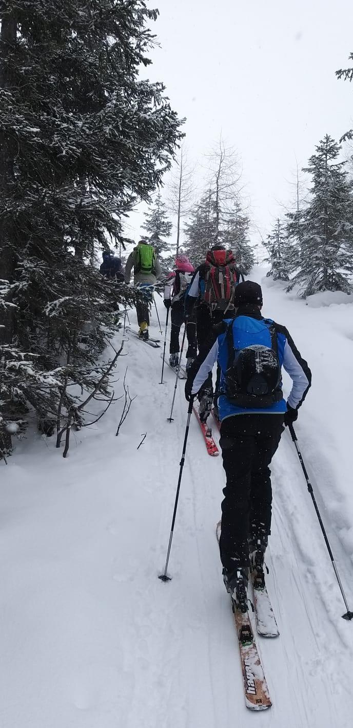 Skitourensaison 20/21_9