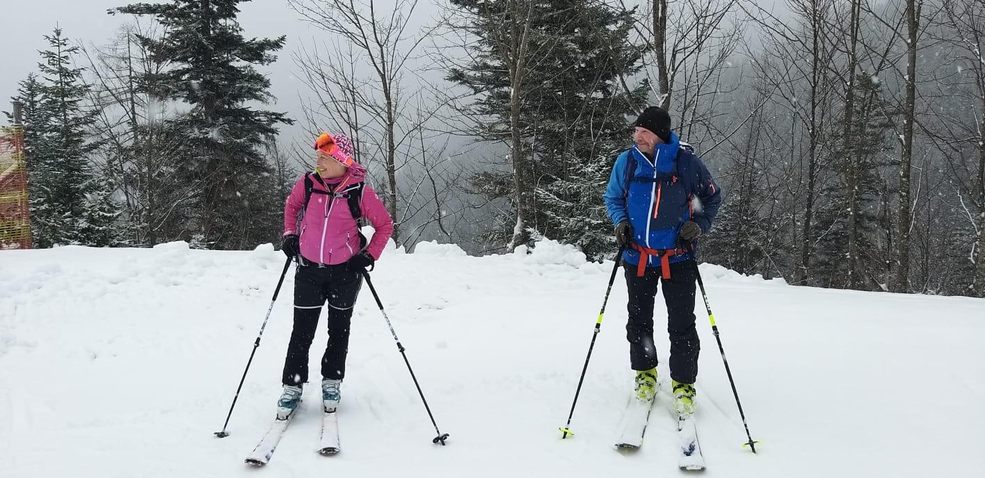 Skitourensaison 20/21_10