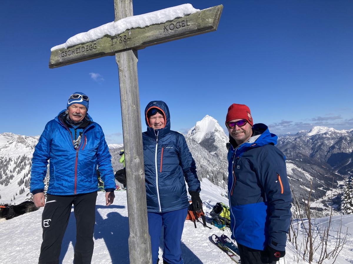 Skitourensaison 20/21_14