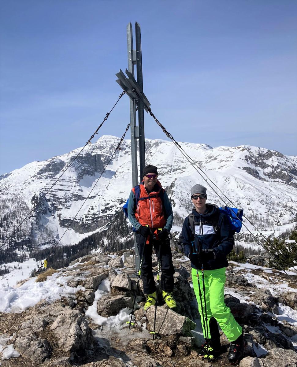 Skitourensaison 20/21_15