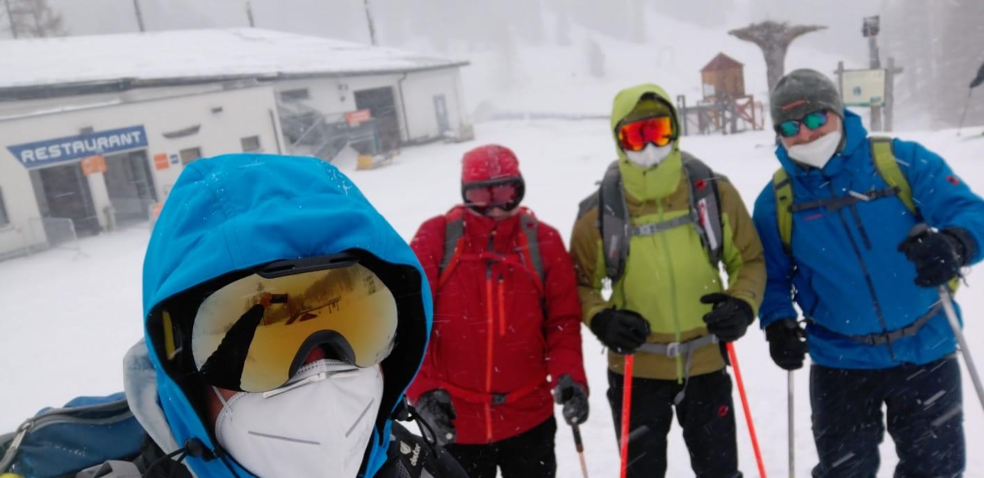 Skitourensaison 20/21_16