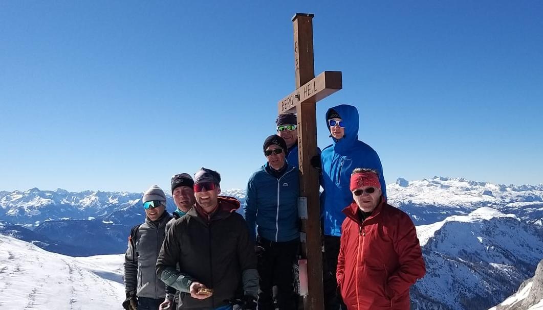Skitourensaison 20/21_17