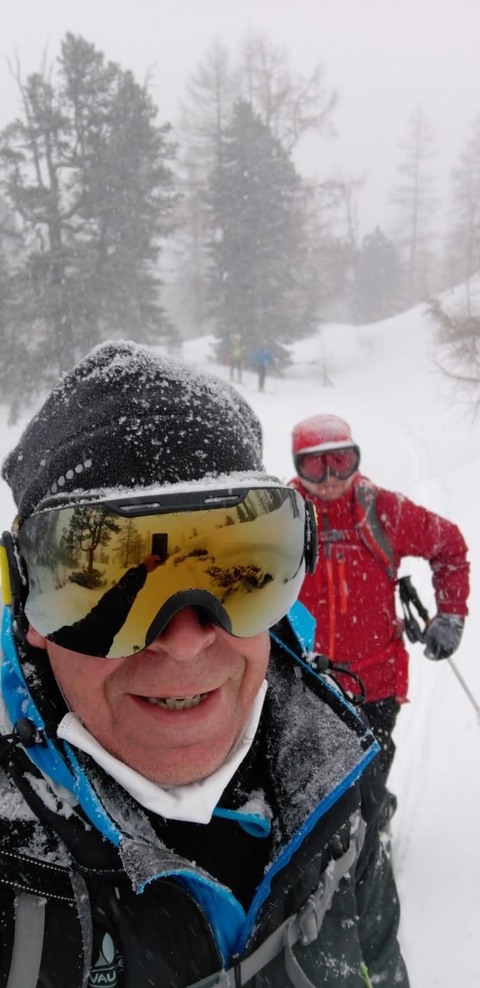 Skitourensaison 20/21_21