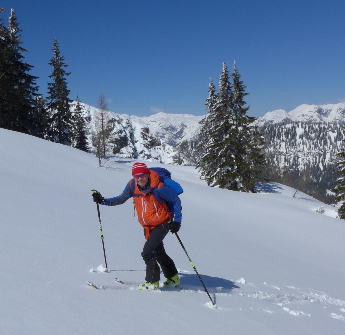 Skitourensaison 20/21_22