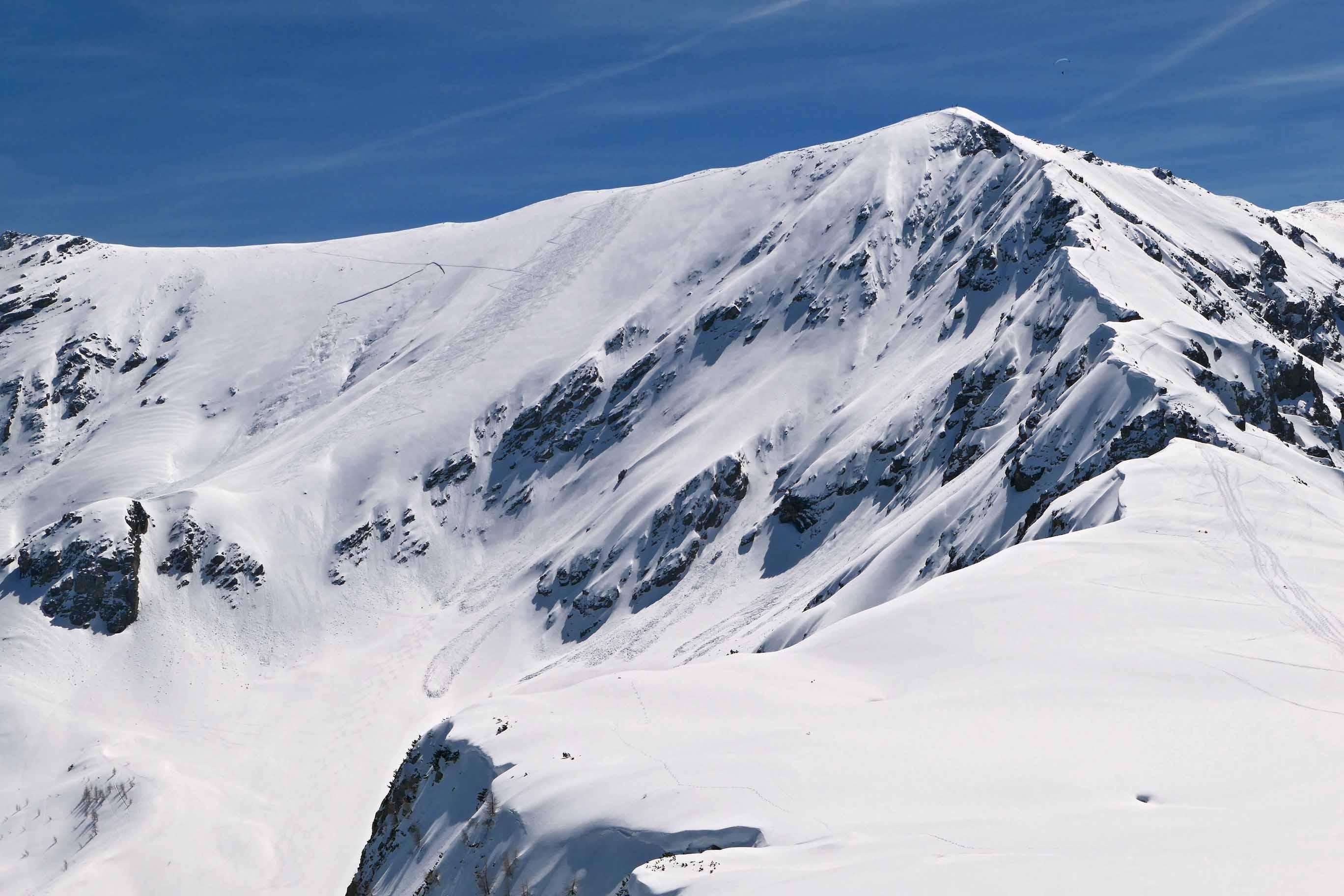 Skitourensaison 20/21_23
