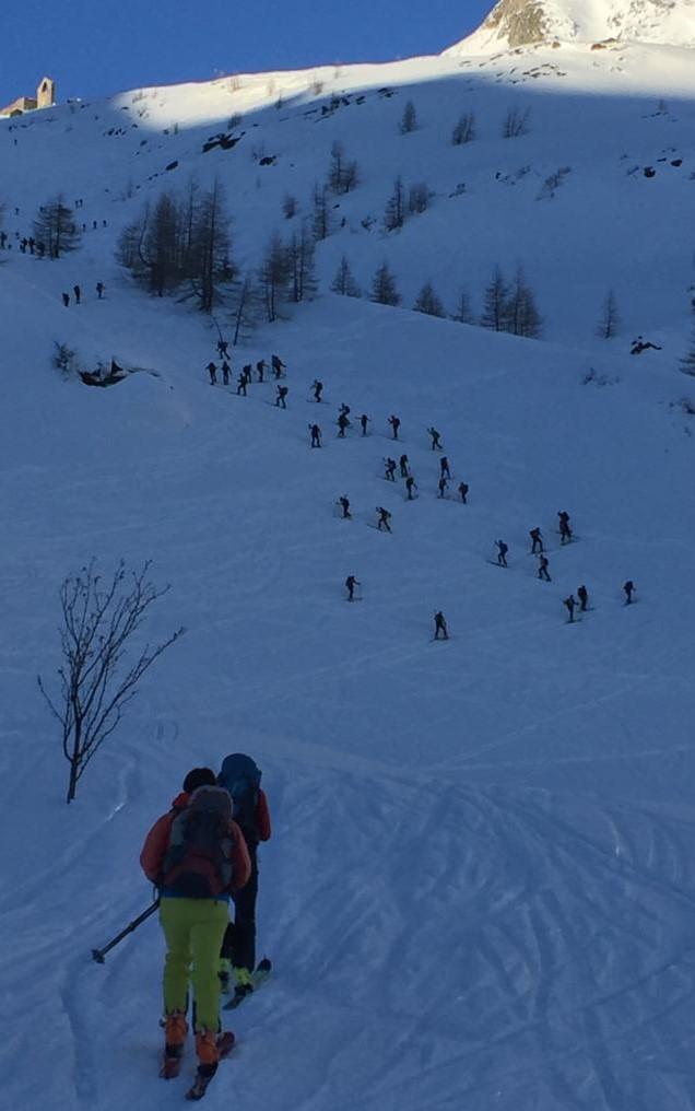 Skitourensaison 20/21_24