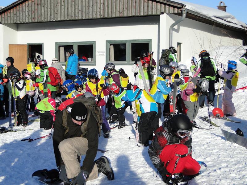 Kinderski- u. Snowboardkurs 2010_3