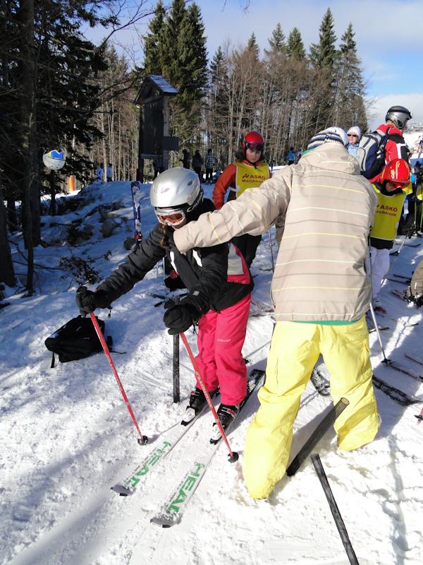 Kinderski- u. Snowboardkurs 2010_4