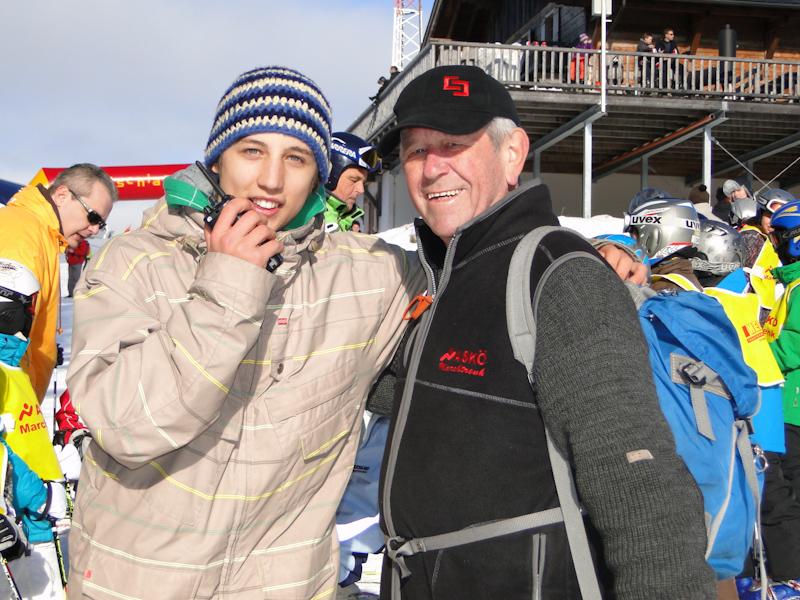 Kinderski- u. Snowboardkurs 2010_6